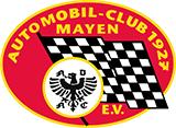 Automobil-Club Mayen 1927 e.V. im ADAC