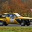 Gesamtsieg und Podestplatz der AC-Mayen Piloten bei der Rallye Köln-Ahrweiler