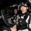 Go! Racing: Comeback von Georg Berlandy und Peter Schaaf