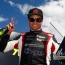 Timo Scheider holt Platz zwei beim FIA World RX of Spain in Barcelona