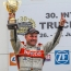 30 Jahre Truckrace Gerd Körber – 90 Jahre Nürburgring
