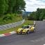 Wichtige Punkte für Teichmann Racing und Marc Hennerici