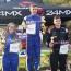 Die ersten Erfolge unserer Kart-Abteilung beim ADAC- Kart- Slalom
