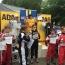 31. ADAC Jugend Kart- Slalom des AC MAYEN