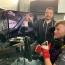 Mit E-Sport durch die Winterpause Leon Dreiser startet im ADAC Digital Cup