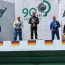Marvin Brandl siegt auf dem Nürburgring