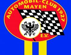 Girlpower am Nürburgring