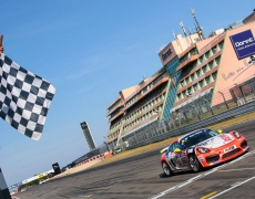 Veranstaltungen auf dem Nürburgring