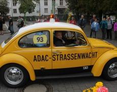 Int. ADAC Moselschiefer-Classic